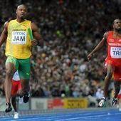 La Jamaïque dans le collimateur de l'Agence mondiale antidopage | Science et dopage | Scoop.it