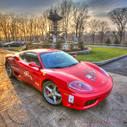 Ferrari: Photo Gallery by Ciorra Photography - Rexzon.com | Cars | Scoop.it