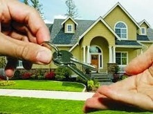 Get An Admirable Benefits Of Buying Property At Hyderabad   Vatika Group: Real Estate Property Developers & Business Management   Scoop.it