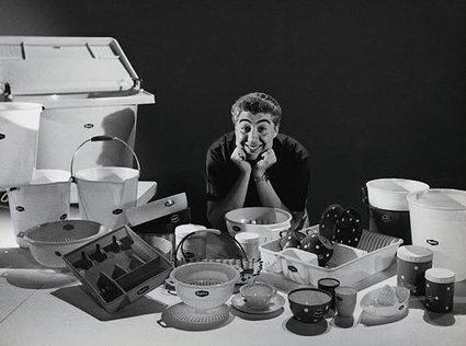 Popinga: Queneau, Calvino e lo stirene | Extrafalarias | Scoop.it