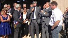 Le ministre de l'agriculture en visite en Limousin pour 2 jours  - France 3 Limousin | Le Fil @gricole | Scoop.it