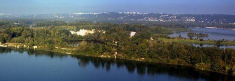 Vers une gouvernance partagée de la nature en ville l Paysages durable | Innovations urbaines | Scoop.it