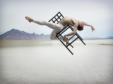 Imagebrief | Fotografie inspiratie | Scoop.it
