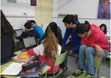 Aprender por proyectos con la Generación del 27 en su residencia de estudiantes - Explorador de innovación educativa - Fundación Telefónica | Aprendizaje por proyectos | Scoop.it