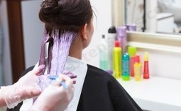 Can A Permanent Color Be Applied Over A Semi-Permanent Color?  | Braidhairextensions.com - News | Trending Hairstyles | Beauty Tips | trending hair styles | Scoop.it