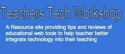 Some Must Have Resources on Project Based Learning ... | 21st century skills | Scoop.it