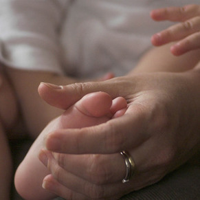 Unexplained infant deaths rise for first time in five years | Children In Law | Scoop.it