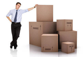 The Past of Removal Companies and What They Have Learned From It   Services   Scoop.it