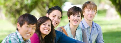 About the ESL Academy and English Language Programs | CSI ESL Academy | ESOL | Scoop.it