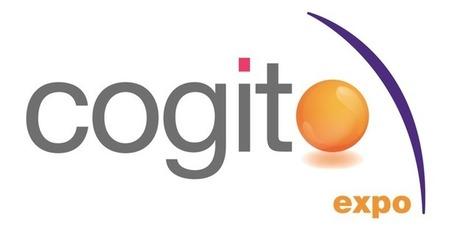 Retour sur la manifestation Cogito Expo 2012 | Cellie | Veille et recherche d'informations sur internet | Scoop.it