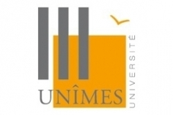 La généalogie et l'histoire familiale à l'Université de Nîmes - La Revue française de Généalogie | Histoire Familiale | Scoop.it