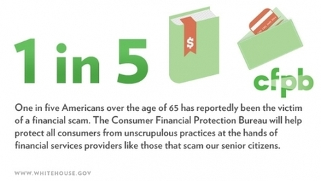 By the Numbers: 1 in 5 | Sustainable Futures | Scoop.it