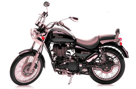 Compare: Royal Enfield Thunderbird 500 vs Royal Enfield Classic 500 | Auto Blog | Auto Guide India | Scoop.it