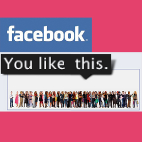Why Is Facebook So Hard to Quit?   Unplug   Scoop.it
