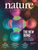 Gene therapy hits European market : Nature News Blog | biotech, pharma, molecular diagnostics | Scoop.it