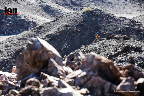 Richtersveld Transfrontier Wildrun – Stage Five (final day) | Talk Ultra - Ultra Running | Scoop.it
