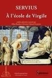 Servius   À l'école de Virgile, Commentaire à l'Énéide (Livre 1) par Alban Baudou @CIERL_UL @universitelaval   LETTRES ET SCIENCES SOCIALES   Scoop.it