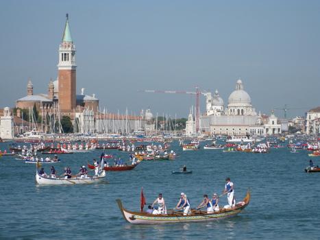 Cosa vedere a Venezia - | Lavoro in proprio | Scoop.it