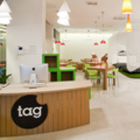 "Tag, a Milano un campus per startup | L'impresa ""mobile"" 