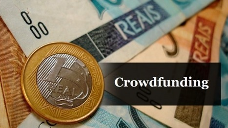 Os dez mandamentos do crowdfunding | Pública | Micromecenado #Galician @IthCrowdfunding www.ithcrowdfunding.org | Scoop.it