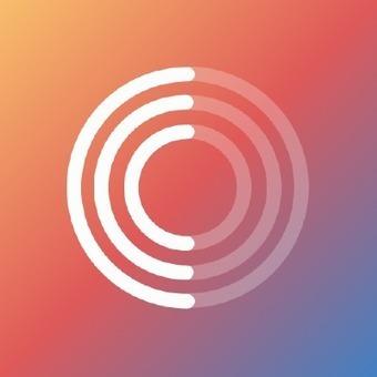 Carthage/Carthage | iOS third party developments | Scoop.it