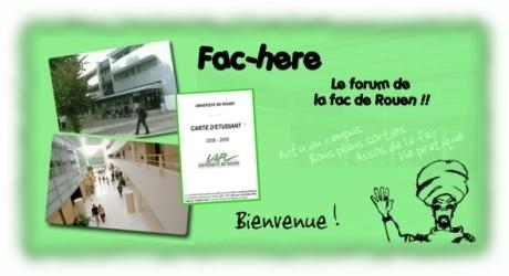 Convention jeu de rôle : les Jeux de Roger samedi 4 février   JdR Francophone   Scoop.it