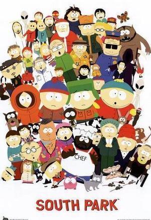 South Park Saison 16 Episode 01 VOSTFr | Streaming ,Mega, uptobox,1fichier,putlocker,uploaded | saisonepisode | Scoop.it