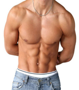 [GET] How to get ripped fast | Get pregnant | Scoop.it