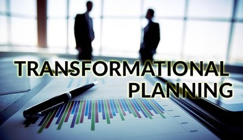 Transformational Planning | Coaching Leaders | Scoop.it