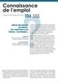Emploi des seniors en Europe : les conditions d'un travail « soutenable » | Centre d'études de l'emploi | Conditions de travail | Scoop.it
