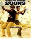 2 Guns streaming | Film Series Streaming Télécharger | stream | Scoop.it