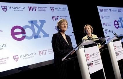 MOOC, ce qu'il faut retenir de l'étude du MIT et Harvard ? - Blog Neodemia | learning-e | Scoop.it