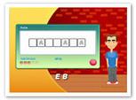 Coquetel | Jogos Educativos | Scoop.it