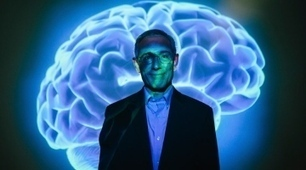 NIH rethinks psychiatry trials | Brain Imaging and Neuroscience: The Good, The Bad, & The Ugly | Scoop.it