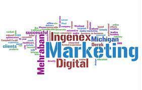 BrandMAX 2012: 'Social is not a marketing play' says Barclaycard's digital director - Marketing news - Marketing magazine   JuliaC Agilico   Scoop.it