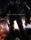 Transformers 4 : Kayıp Çağ 2014 Türkçe Dublaj izle - hdfilmizleyen.com - Film izle,Hd Film izle,Online Film izle,720p Film izle | Güncel Blog - Film Tavsiyeleri | Scoop.it