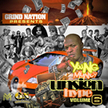 Various Artists - Young Money Unsign Hype Volume 6. | Royalties | Scoop.it