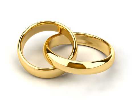 The Marriage Economy: 'I Couldn't Afford To Get Divorced' : NPR | Divorce Content | Scoop.it