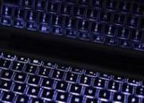 """La CE autorise le """"Plan très haut débit"""" de la France   Très Haut Débit et Aménagement numérique des Territoires   Scoop.it"""