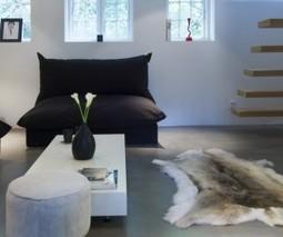 Love Home Swap Acquires 1stHomeExchange, Adds 35,000 New ...   Home Exchange   Scoop.it