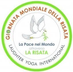 GIORNATA MONDIALE DELLA RISATA 2013 : IN ITALIA | Yoga ... | Laughter ovvero Ridere! | Scoop.it
