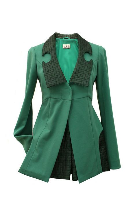 MarylaW kolekcja PUZZLE - Moda i Ja Portal Nowoczesnej Kobiety | fashion | Scoop.it