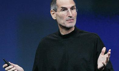 The secret of Apple's success: simplicity | Strategic Success Examples | Scoop.it