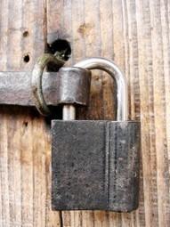 I 2014 kommer privatlivets fred for alvor under pres ... | Anders Breivik | Scoop.it