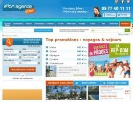 N'hésitez plus à consulter le site promophiles pour découvrir les offres de mon agence   codes promotions   Scoop.it