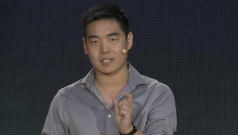 A 23 ans, il fait une promesse à Pôle Emploi : réduire le chômage grâce au big data   Emploi Store   Scoop.it