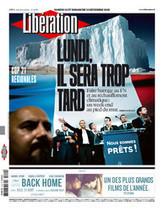 Rimini Protokoll, tour d'Europe entable d'hôtes | #arts vivants #scènes #théâtre | Scoop.it