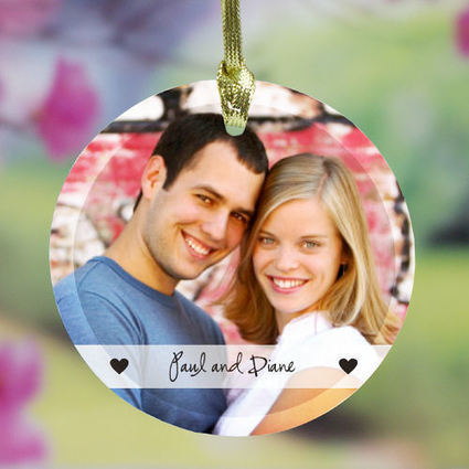 Bring the Romance Back this Christmas with These Great Gift Ideas - Christmas Gifts | Unique Christmas Gift Ideas | Scoop.it