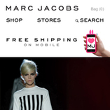 65pc of luxury mobile shoppers visit a retailer's site while in-store: ForeSee | The Perfect Storm Team Mobile | Scoop.it