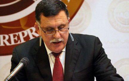Libye : l'appui européen au gouvernement d'union nationale   Maison de l'Europe du Morbihan- Bretagne Sud   Scoop.it